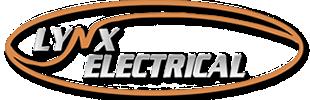 Lynx Electrical